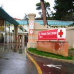 L'ospedale Meyer di Firenze (foto gonews.it)