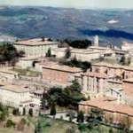 volterra_ospedale