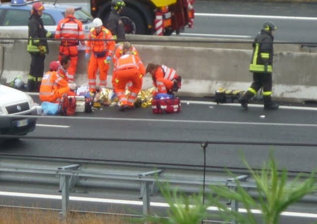 incidente_autostrada
