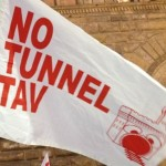 no_tav_tunnel_tav_firenze
