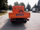 anas_camioncino01