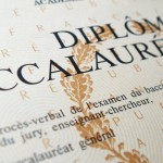 Diploma Baccalaureato