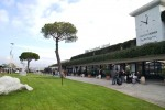 pisa_aeroporto_galilei_gonews_it_7