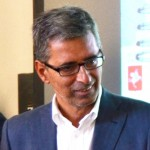 Gianfranco Simoncini (foto gonews.it)
