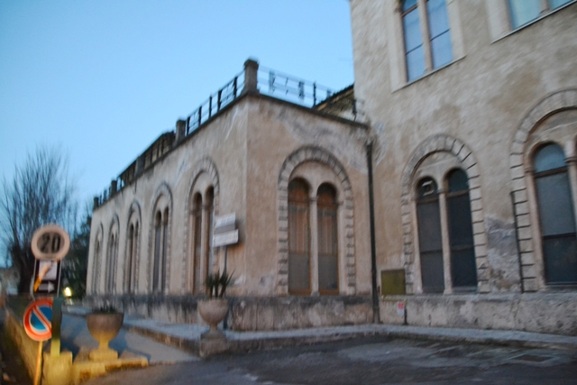 volterra_ospedale_gonews_it_4