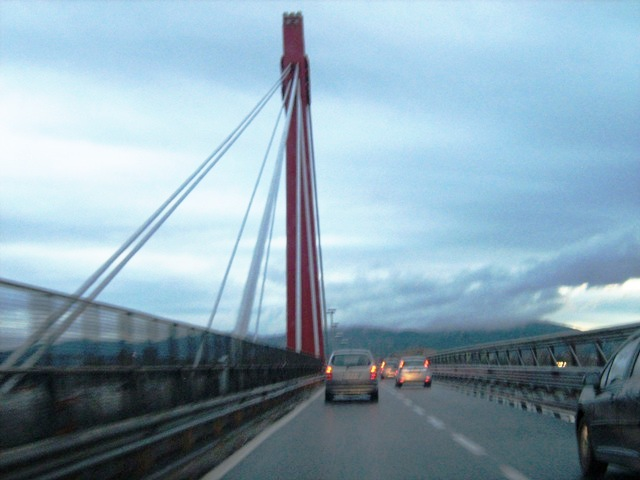 firenze_viadotto_indiano