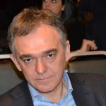 Enrico Rossi (foto gonews.it)