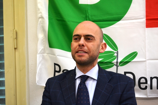 Jacopo Mazzantini (foto gonews.it)