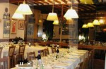Pisa Quality Restaurants di Confesercenti (foto da pisaqualityrestaurants.it)