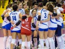 volley_scandicci_savino_3_crovegli_0_2014_04_13