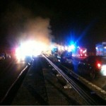 incidente_autostrada_notte