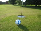 san_miniato_golf_foot