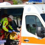 ambulanza_generica_118_soccorso_118_incidente_gonews_it_medico_04