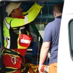 ambulanza_generica_118_soccorso_118_incidente_gonews_it_medico_05