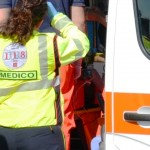 ambulanza_generica_118_soccorso_118_incidente_gonews_it_medico_09