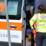 ambulanza_generica_118_soccorso_118_incidente_gonews_it_medico_11