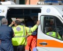 ambulanza_generica_118_soccorso_118_incidente_gonews_it_medico_13