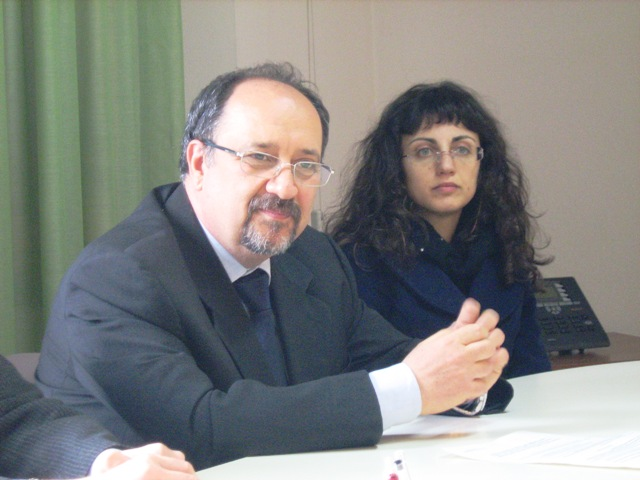 Giuseppe Statello (foto gonews.it)