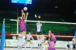 volley_bisonte_firenze_modena_2014_11_23_2