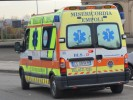 empoli_incidente_via_cappuccini_2014_12_17_1