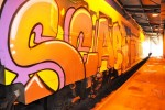 firenze_graffiti_treno_2015_01_25_3