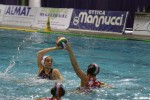 prato_waterpolo_ (6)