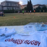 rugby_gambassi01