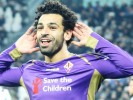 Mohamed Salah (da violachannel.tv)