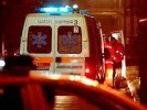 ambulanza_notte_incidente