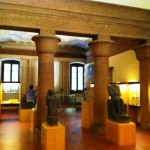 firenze_museo_archeologico