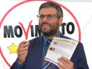 Giacomo Giannarelli (foto gonews.it)