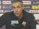 Paulo Sousa (violachannel.tv)
