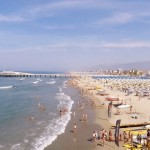 camaiore_lido_surf_city_5