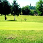 golf_club_san_miniato