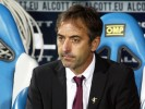 Marco Giampaolo (foto gonews.it - Empolichannel.it)