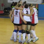 volley_serie_d_elsasport_2014_15