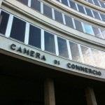 camera_di_commercio_pisa