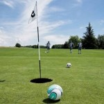 footgolf_san-miniato_18-11-2015-2