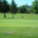 golf_club_san_miniato_