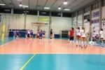 giglio-pontemediceo_volley_