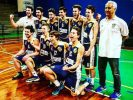 abc_castelfiorentino_basket_under_18