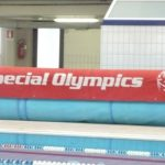 speciale_olymics_nuoto_disabili_2016_05_24