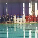 Mediostar Waterpolo Prato