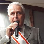 Eugenio Giani (foto gonews.it)