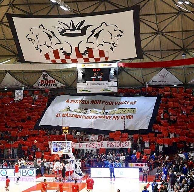 pistoia_basket_the_flexx_2016__
