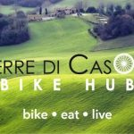 terre_casole_bike_day