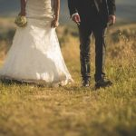 tuscan_wedding_matrimonio-generica