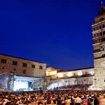 22-festival-blues-in-piazza-duomo-2_pistoia-17