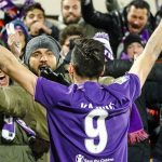 Kalinic (foto violachannel.tv)