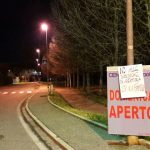 cartelli_protesta_no_domeniche_coop4